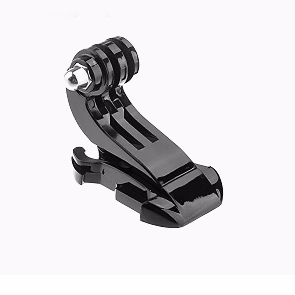 J-Hook buckle for GoPro three Way mount
