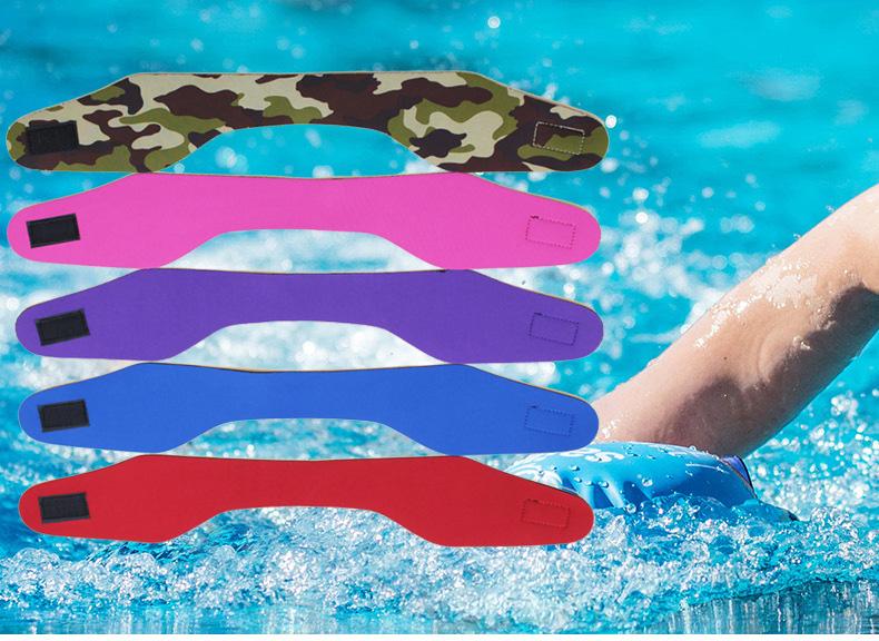 Sports Headband (3)