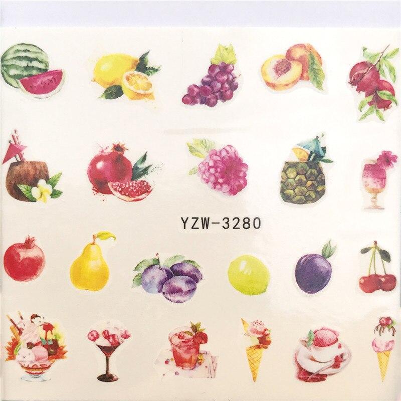 YZW-3280(2)