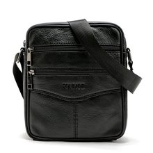 Retro Cortex men bag small shoulder travel bags(China)