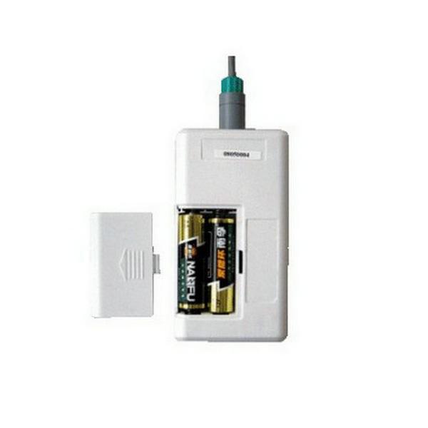 CMS60D_Ecectric_Portable_Fingertip_Pulse_Oximeter_3