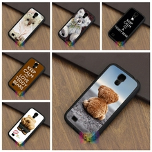 LITTLE TEDDY BEAR IN BEACH fashion phone case for samsung galaxy S3 S4 S5 S6 S6 edge S7 S7 edge Note 3 Note 4 Note 5 #rz259