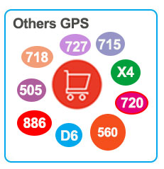 GPS_08