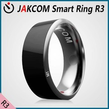 Jakcom R3 Smart Ring New Product Of Hdd Players As Media Center Lecteur Media Tv Box Hdd