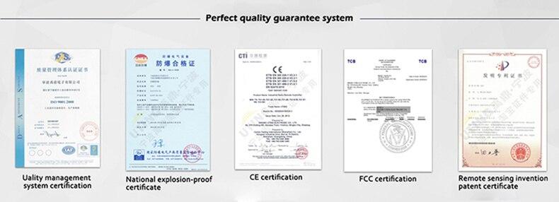 5Certification