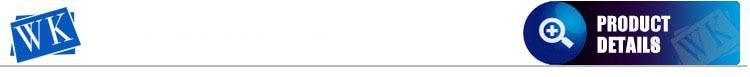 Free shipping 14 inch For Lenovo Yoga710-14 Yoga 710 14 YOGA 710-14IKB B140HAN03.0  LP140WF7 LCD Touch Screen Assembly 1920*1080