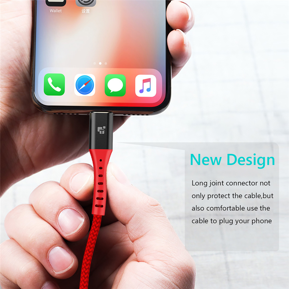 iPhone cable 11047 02