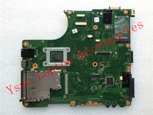 For Toshiba Satellite L300 L305 L350 L355 Notebook motherboard V000148370 Mainboard GL40 6050A2264901-MB-A03 Warranty:90 Days