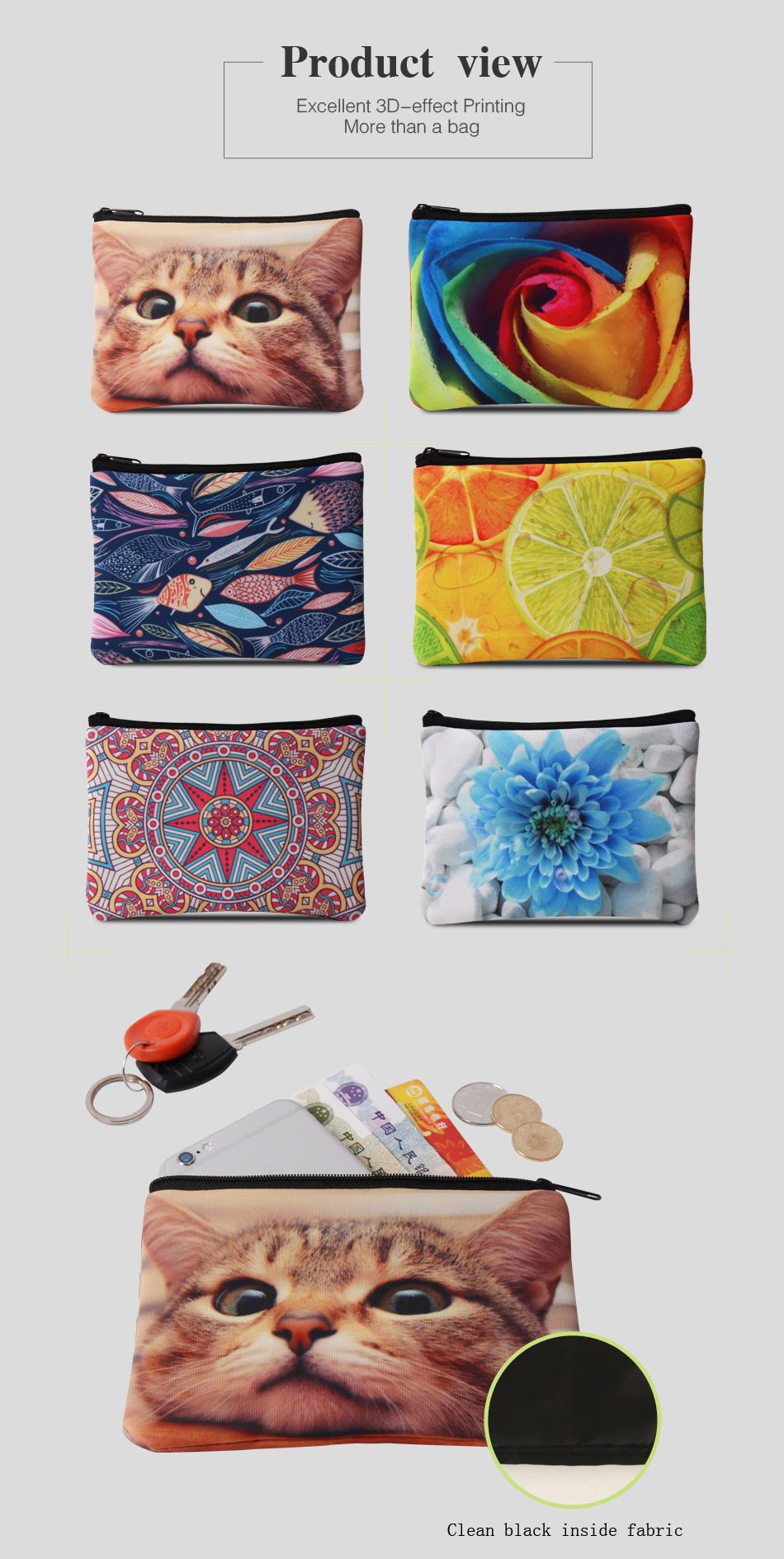 2 coin purse