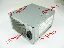 Emacro PowerEdge T5500 Server Power Supply 875W PSU PowerEdge T5500H875EF-00, D875E001L, 0J556T 100-240V 12.5A, 50-60Hz(China)