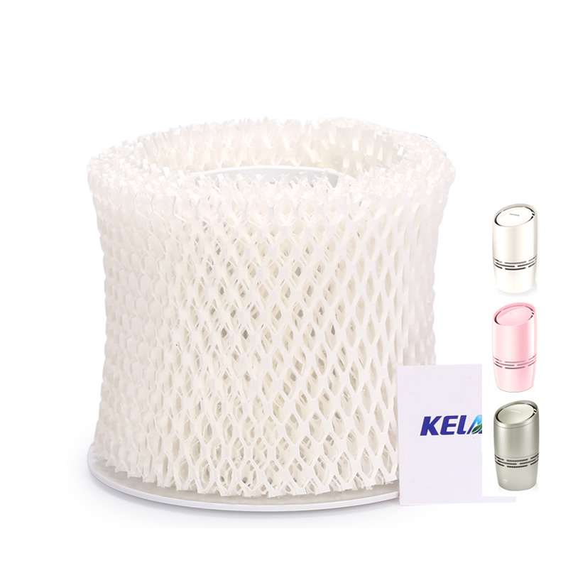 Original quality,HU4136 humidifier filters,no fog Humidified air,Filter bacteria and scale,For HU4706,Humidifier Parts<br><br>Aliexpress