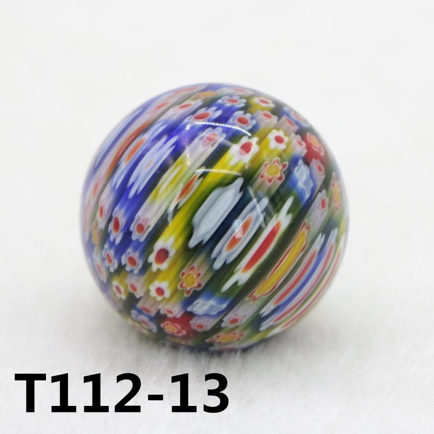 Coloured glaze ball 1 (12)_