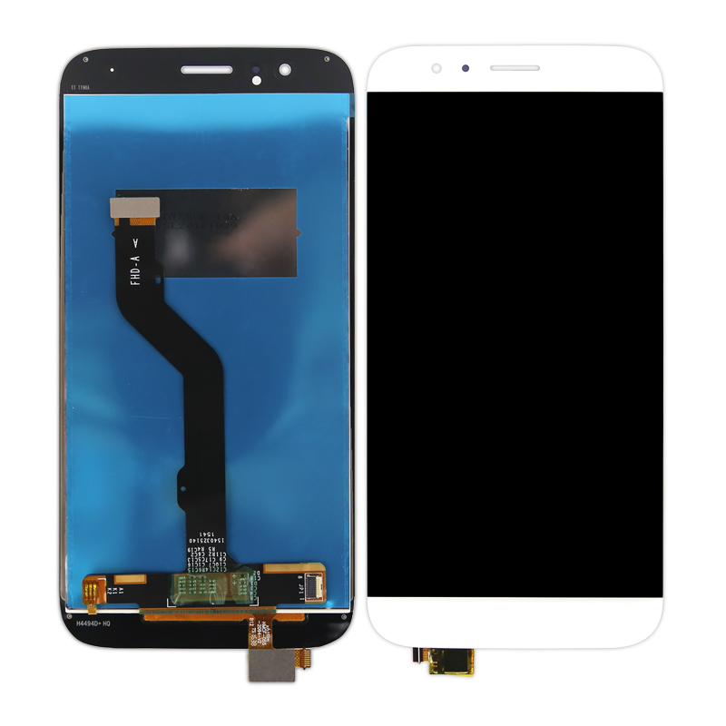 100% warranty 1Pcs/lot For Huawei Maiamng Lcd Display With Touch Glass Digitizer Assembly Replacement in stock Free Shipping<br><br>Aliexpress