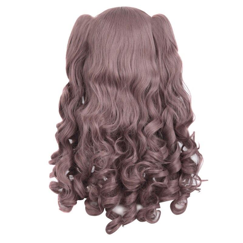 wigs-wigs-nwg0cp60958-pt2-4