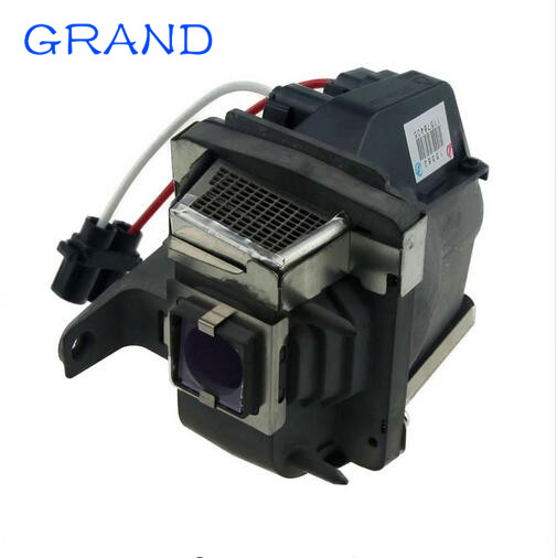 SP-LAMP-026 projector lamp with housing for  IN35/IN36/X8/X30/IN35WEP/IN37/IN35W/IN65W/IN67/LPX8/ASK C250/C310/C315 Happyabte<br>