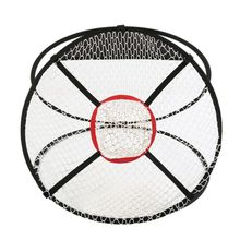 Outdoors Sports New Golf Practice Net Ball Target Net & Fitness Golf Training Equipment Hitting Nets High Quality(China)