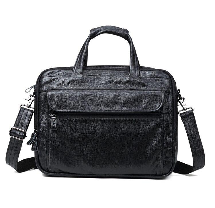 men handbags (1)