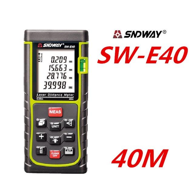 SNDWAY-SW-E40-RZ40-131ft-Laser-Rangefinder-40m-Distance-Meter-Roulette-Digital-Laser-Range-Finder-Tape.jpg_640x640