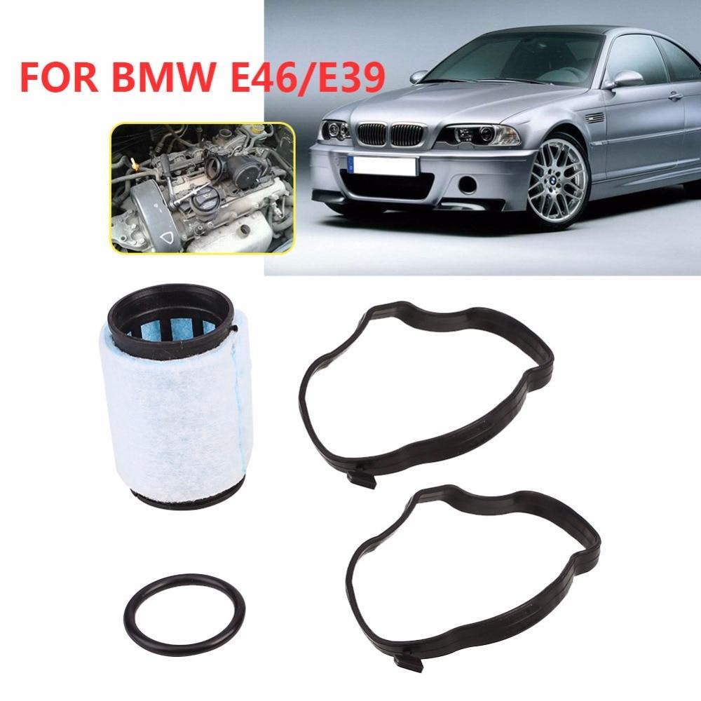 Étalon e977lb Blue Care Intérieur Filtre antibactérien pour BMW 3er e46 x3 e83