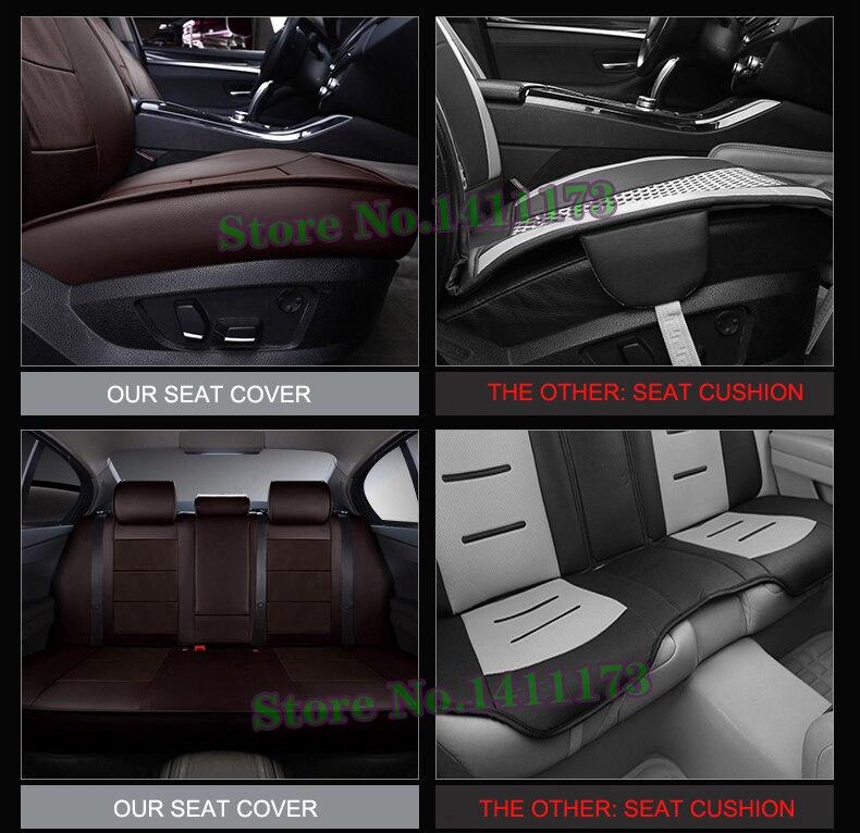 1046 cover car seat  (6)
