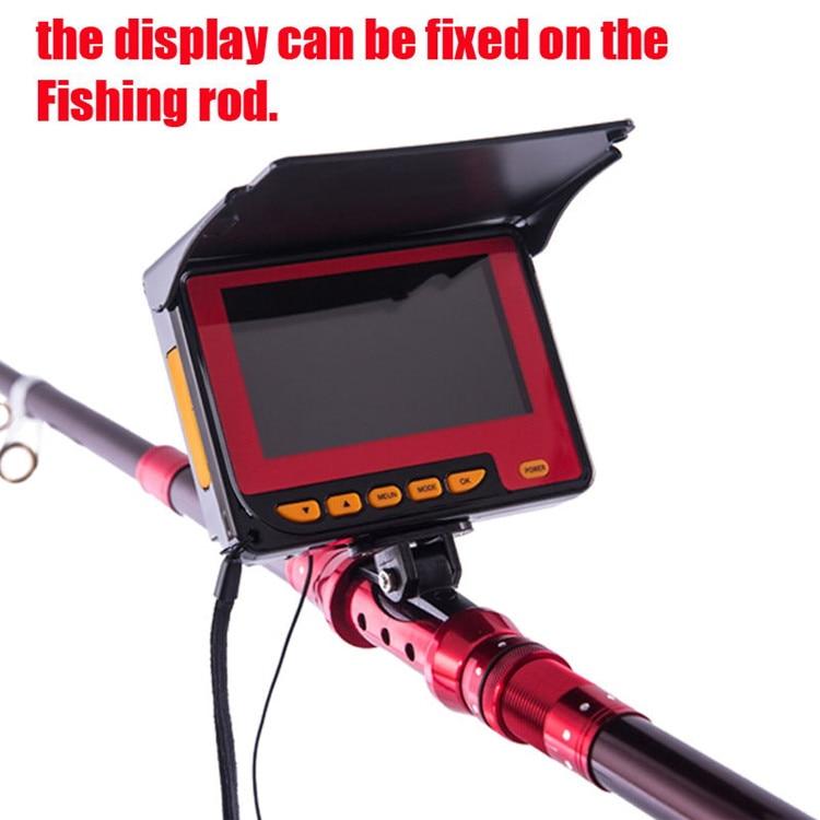 fishing camera 3