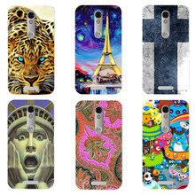 "For Motorola MOTO X Force Case 5.4"" Droid Turbo 2 XT1580 XT1581 XT1585 Cute Soft Silicone Cartoon Cover Phone Back Shell Capa"