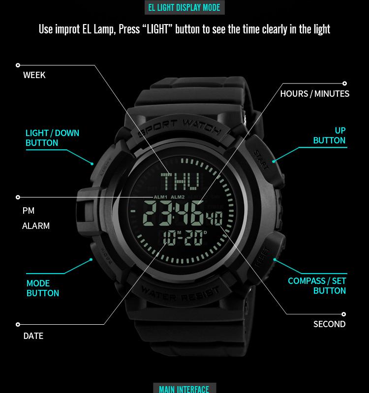 compass watch_07