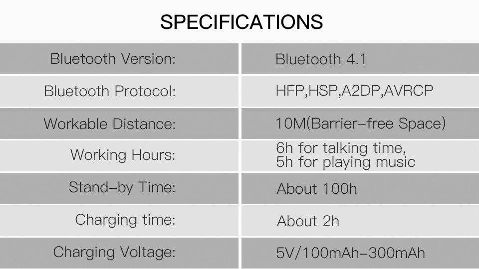 wireless bluetooth earphones (1)