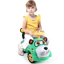 Kids Toy Baby Riding Toys Animal Cars For Kids To Ride