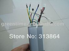 Free shipping!!! 36V 750W/800W Brushless DC Motor Controller 12 mosfets