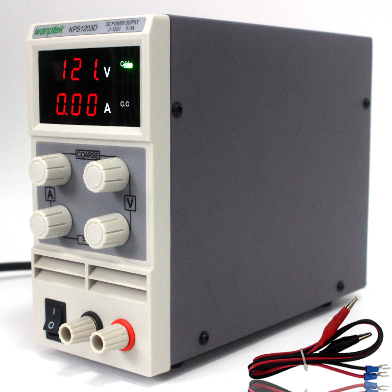 KPS1203D (4)