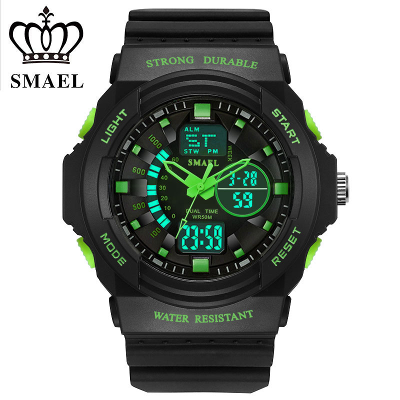 Smael-Brand-Blue-Cool-Style-Fashion-Digital-Dual-Display-50M-Waterproof-Sports-Watches-Fashion-Casual-Male (1)