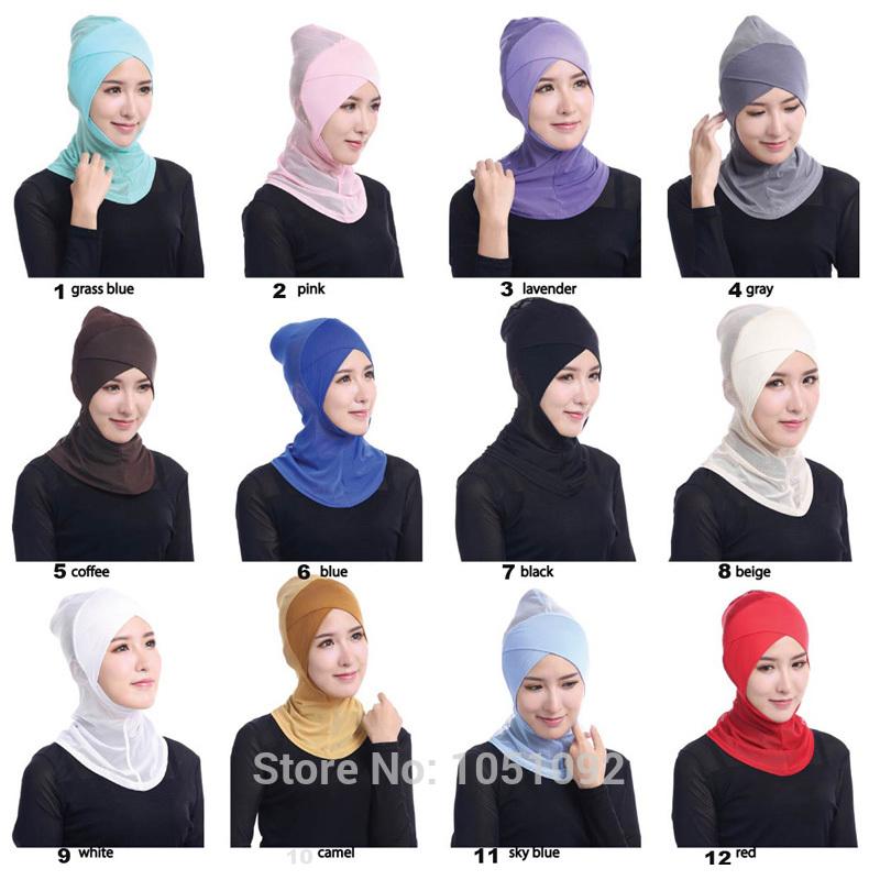 800 800 Islam hijab