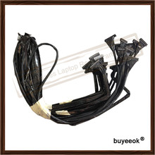 Original A1418 HD Power Cable For Apple iMac 21.5'' A1418 Hard Drive Power Flex Cable 2012 Year(China)