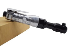 "Air tools Pneumatic tools 1/2""  inch Air Ratchet Wrench Air Screwdriver"