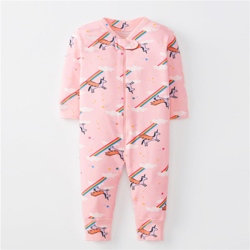 baby rompers 9 (77)