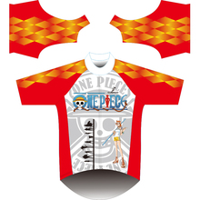 2017  One piece cycling jersey ropa ciclismo  novelty cycling jersey Can customize the team cycling clothing short sleeves