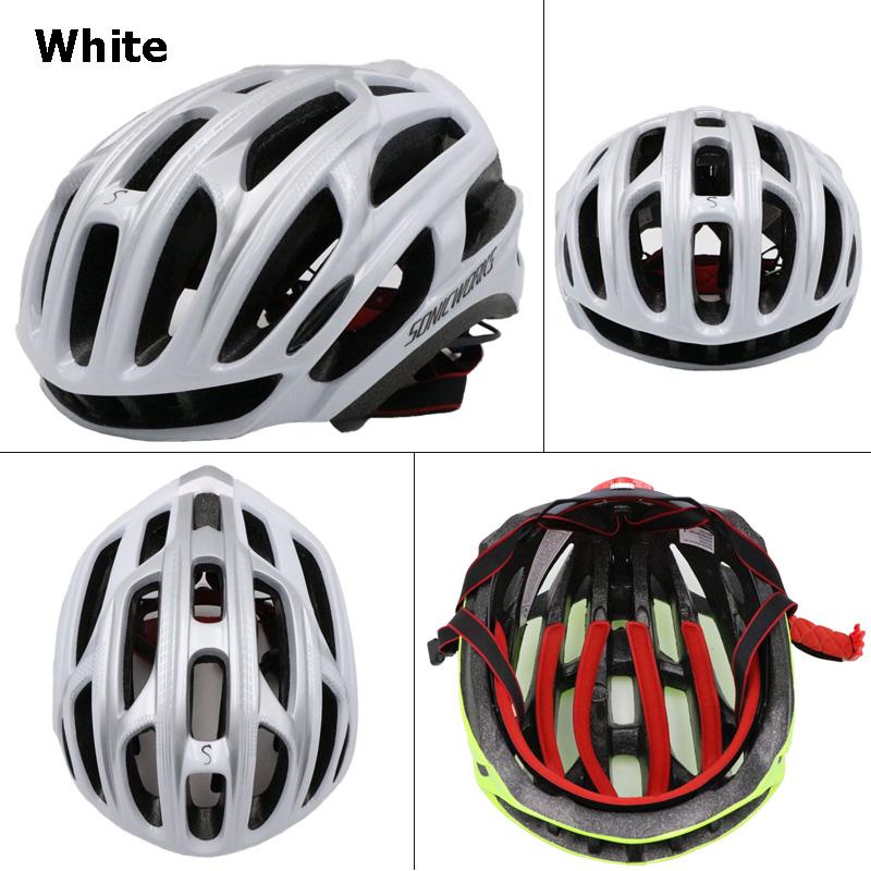 29 Vents Bicycle Helmet Ultralight MTB Road Bike Helmets Men Women Cycling Helmet Caschi Ciclismo Capaceta Da Bicicleta SW0007 (30)