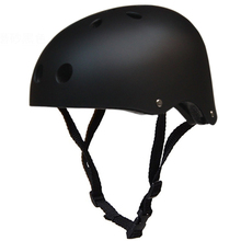 Extreme Sports Skating Helmet Bicycle BMX MTB Cycling Climbing Helmet for Scooter Roller Inline Skate Skateboard Men/Women/Child