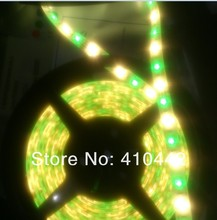 discount for new RGBW led strip light