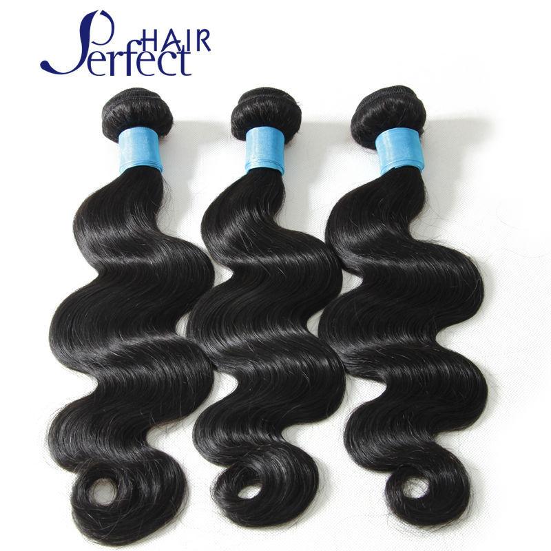 6A Malaysian Virgin Hair Weave 3 Bundles Malaysian Body Wave 100% Human Hair Weaving Top Hair Extension<br><br>Aliexpress