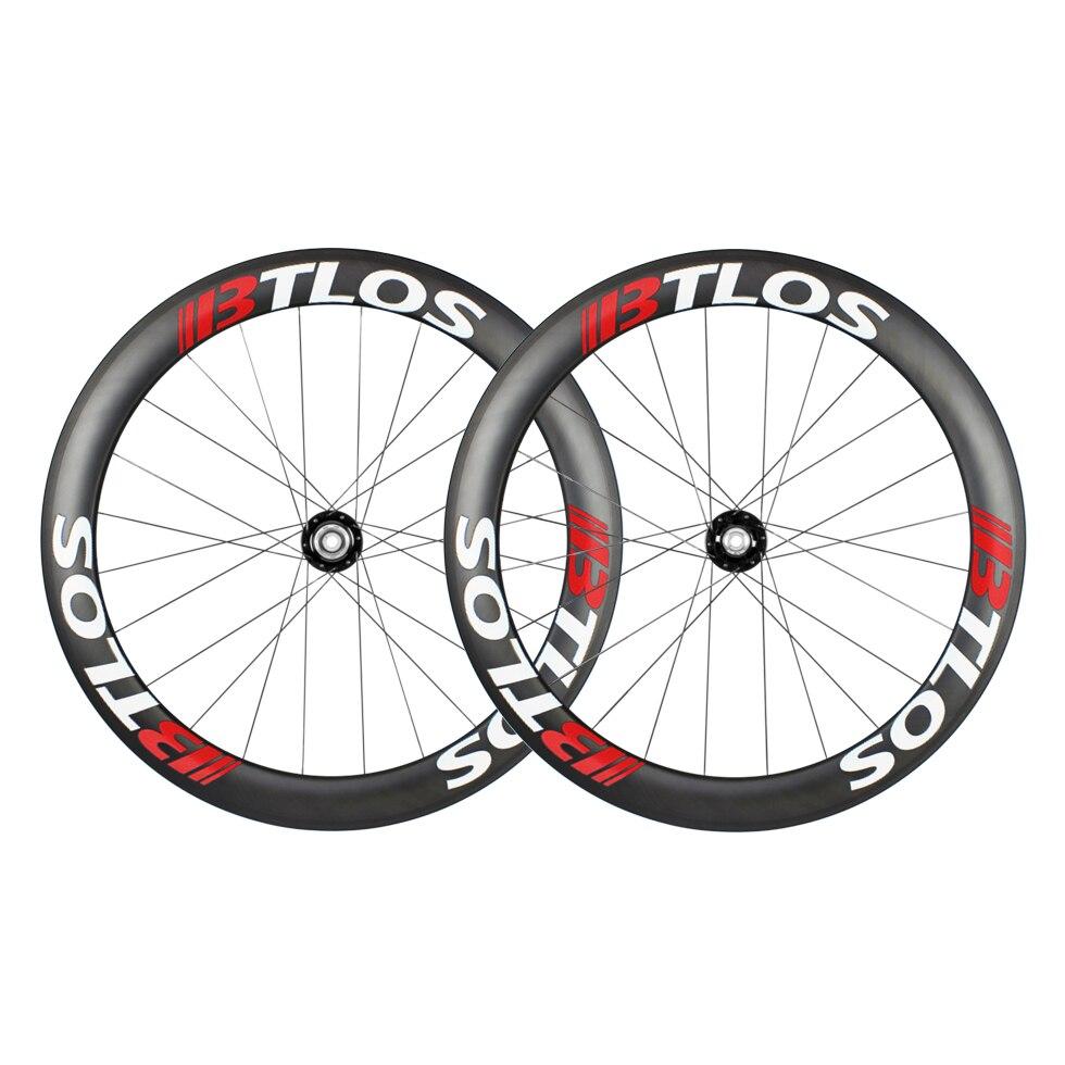 lightweight-bike-rims