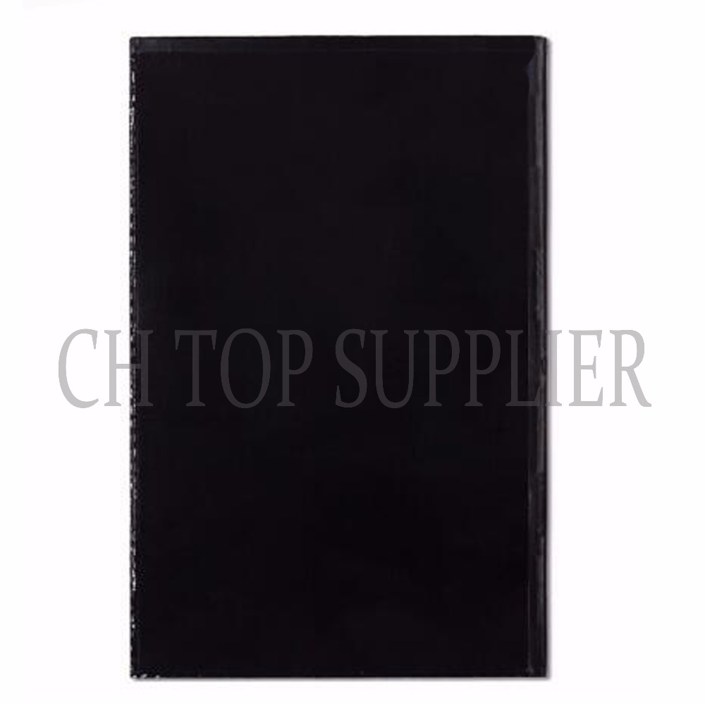 New 10.1 LCD Display for SUPRA M143G Tablet LCD screen Replacement Free Shipping<br>