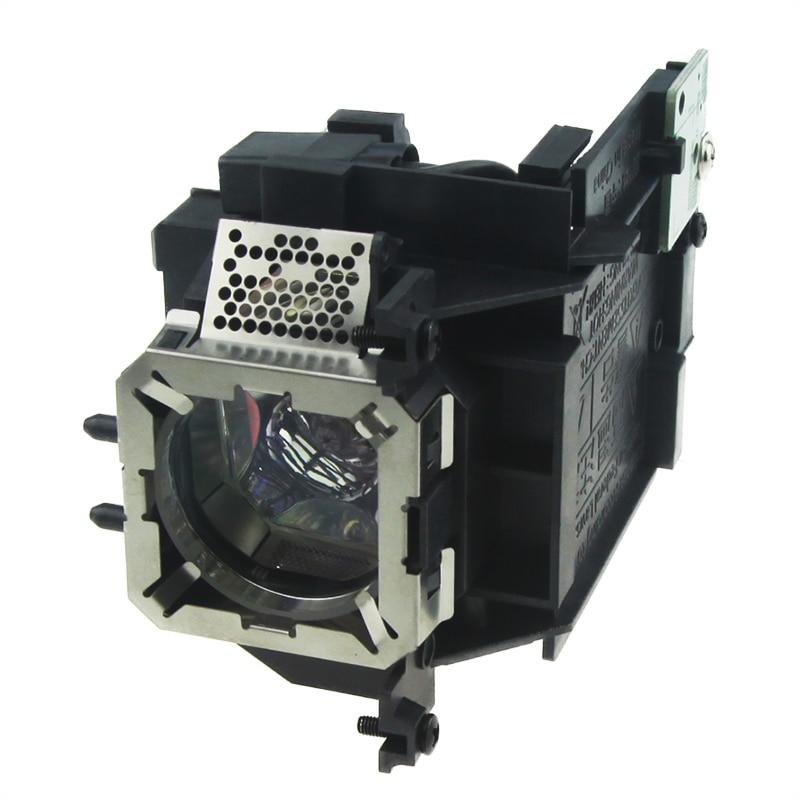 Brand New Replacement Projector Lamp ET-LAV300 for PANASONIC PT-VW340U PT-VW340Z PT-VW345NU PT-VW345NZ PT-VX410U PT-VX410Z<br>