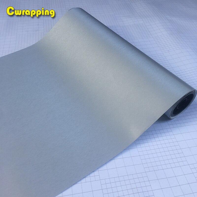 brushed-Aluminum-vinyl-sticker-film-021