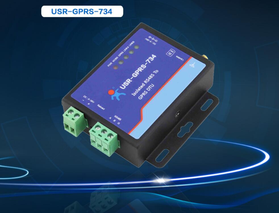 Compare prices on m2m wire online shoppingbuy low price m2m wire free shipping usr industrial gsm modem gprs scada modbus m2m rs485 modem usr gprs publicscrutiny Image collections