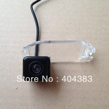 HD!!!SONY CCD Chip Sensor Car Rear View CAMERA for Toyota Camry 12/ 2012(China)