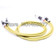 Buy Pair 1M VDH Silver Plated Audio Balanced Cable HIFI XLR Plug Cable audiophile kable for $75.00 in AliExpress store