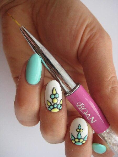 About nail art images nail art and nail design ideas nail art drawing image collections nail art and nail design ideas nail art drawing images nail prinsesfo Choice Image