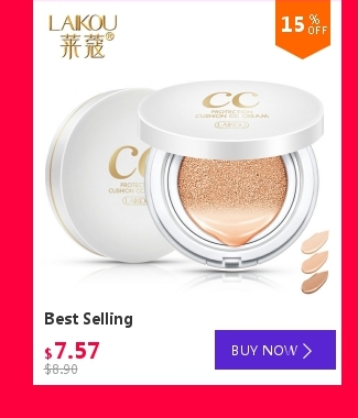 Free shipping Famous Brand 24K gold pearl face Skin Care Anti-aging whitening moisturizing Anti Wrinkle day face cream 30g 5